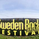 Sweden Rock 2013_300