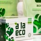 a la eco_400