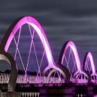 Sölvesborgsbron 1