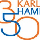 karlshamn 350 logo